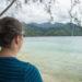 Öffentlicher Strand Taahiamanu in Moorea